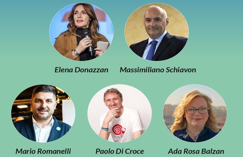 Il Veneto forma 450 supermanager del turismo