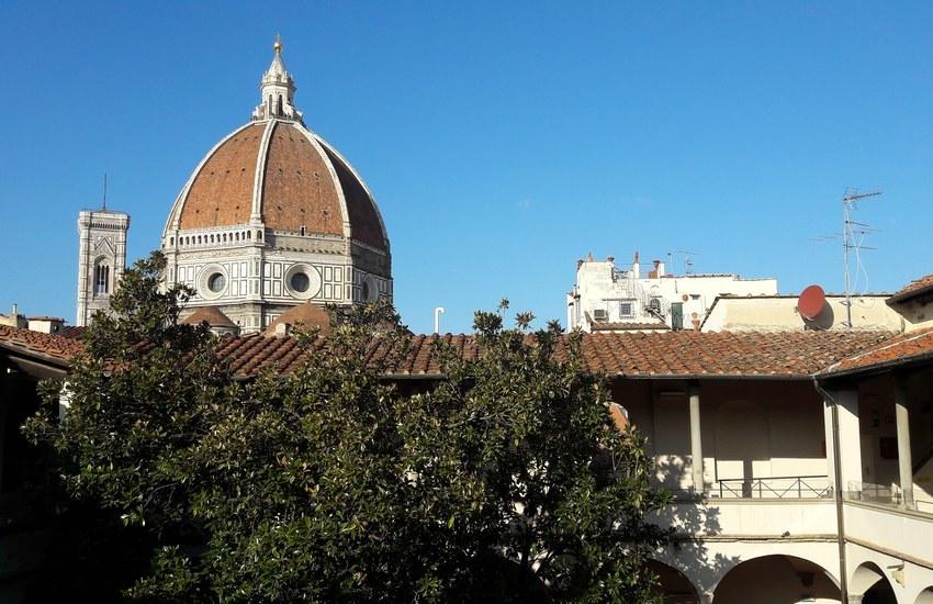 Biblioteche di Firenze, riapertura  da luglio e proroga dell'appalto