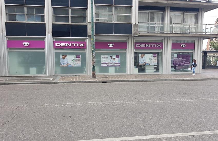 Dentix: migliaia di pazienti senza cura e a rischio centinaia di posti di lavoro