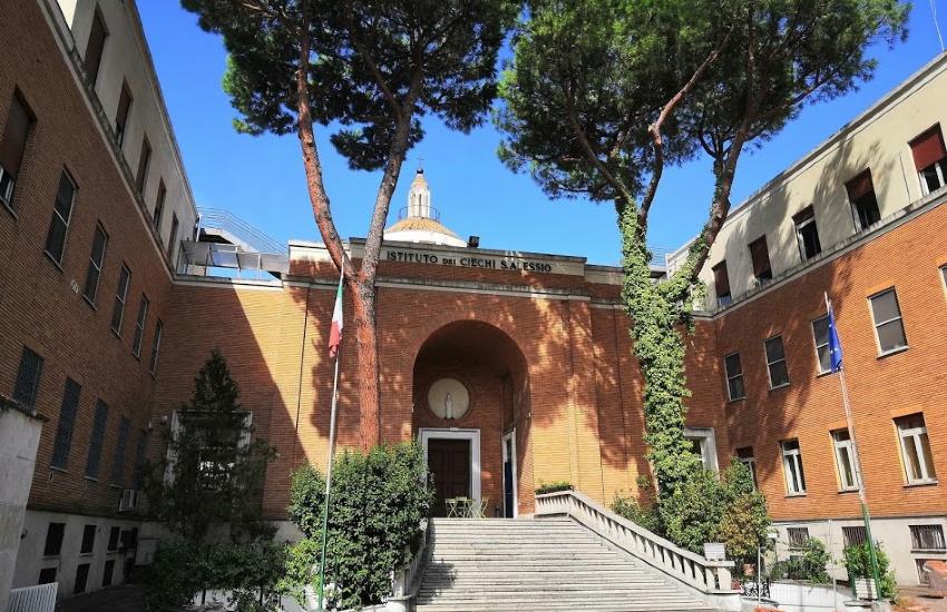 Centro Sant'Alessio di Roma: i sindacati contro la Regione Lazio sul rinnovo del contratto di 351 lavoratori