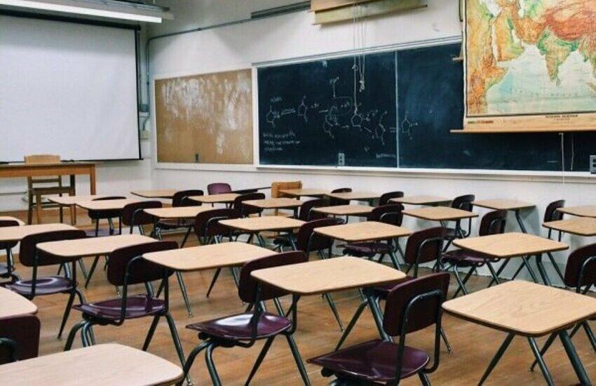 Assistenza agli alunni con disabilità: dalla Regione Sicilia 12,7 mln per le ex Province