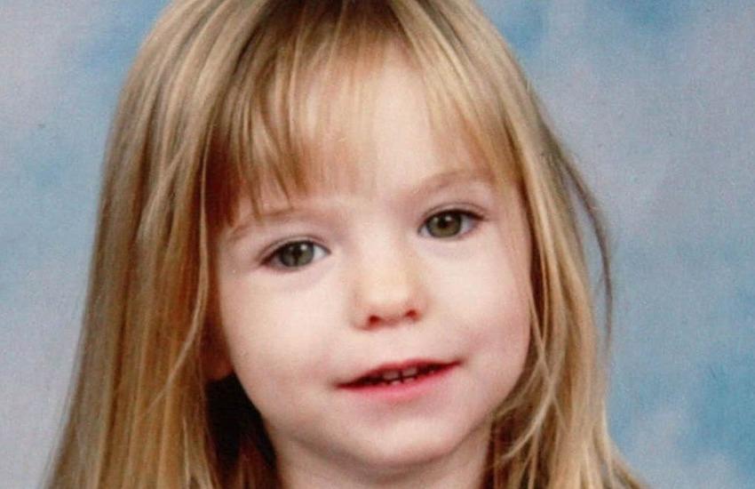 """""""La piccola Maddie è morta"""". I giudici tedeschi scrivono alla famiglia"""