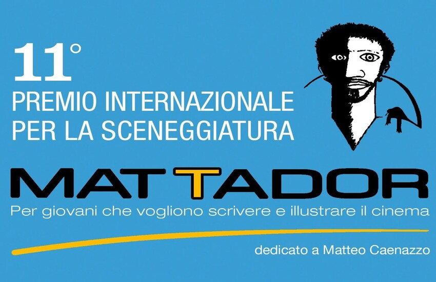 Presentato l'11° Premio Mattador nella inedita versione on-line