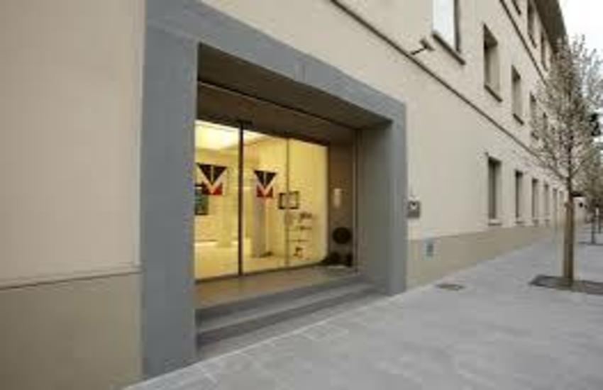 Menarini investe 150 milioni a Sesto Fiorentino
