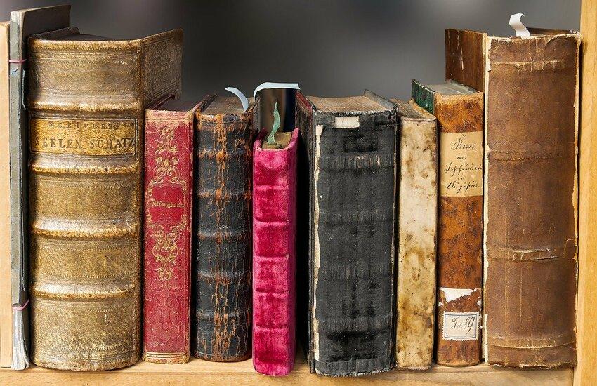 Mondadori scommette sulla Campania e sul Sud, aperte nuove librerie