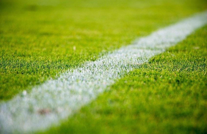 Napoli-Inter di Coppa Italia, stabiliti gli orari. Cambia il regolamento