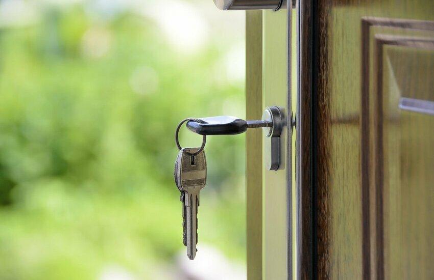 Contributo affitto: concluso l'iter per l'assegnazione a seguito dell'emergenza covid19