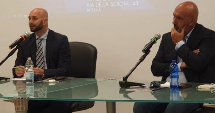 Disastri ambientali: Procaccini presenta la proposta che Fdi porterà al Parlamento Europeo
