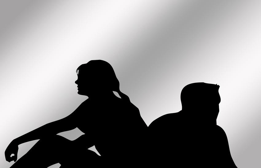 Relazioni personali pre e post Covid-19: come sono cambiate? La psicologa risponde