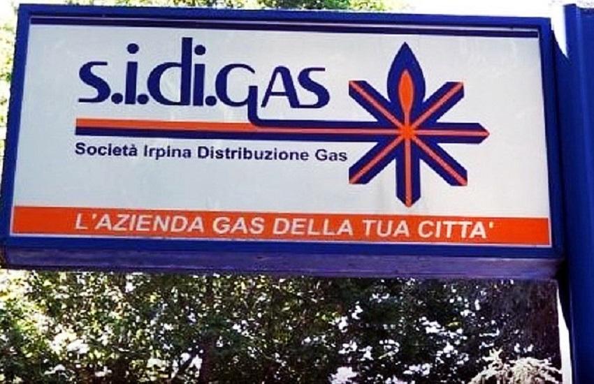 Avellino – Sidigas, cessione ramo d'azienda: il sindacato chiede chiarezza e rinvia l'incontro al 2 settembre