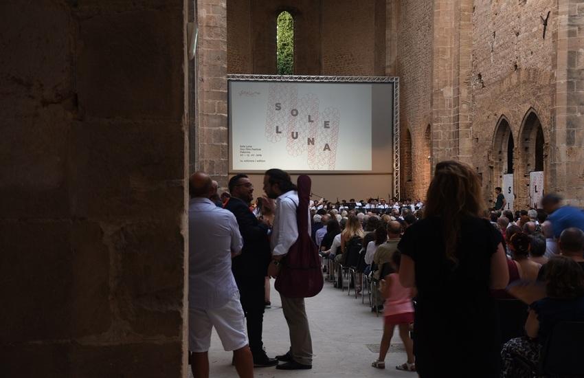 Il cinema del reale nelle scuole, il progetto di Sole Luna