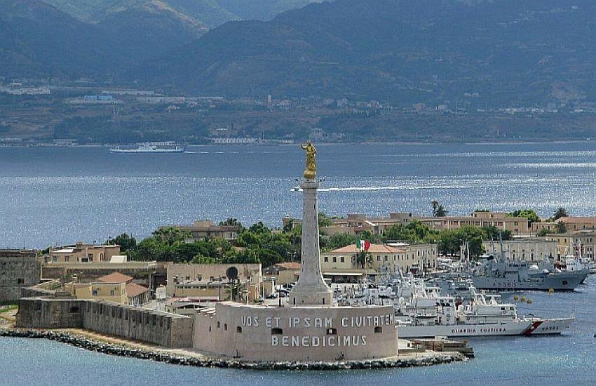 Ordinanza del sindaco di Messina, i consiglieri 5 Stelle scrivono alla prefetta e il Pd chiede la revoca