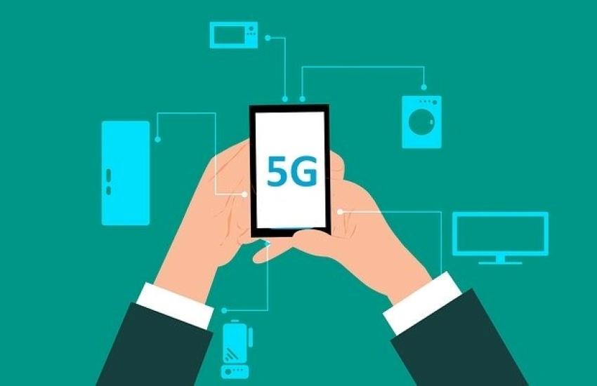 """Bergamo e la tecnologia 5G, """"tra vantaggi e falsi miti"""""""