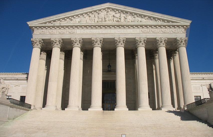 Corte Suprema ferma Trump su abolizione programma Dreamers