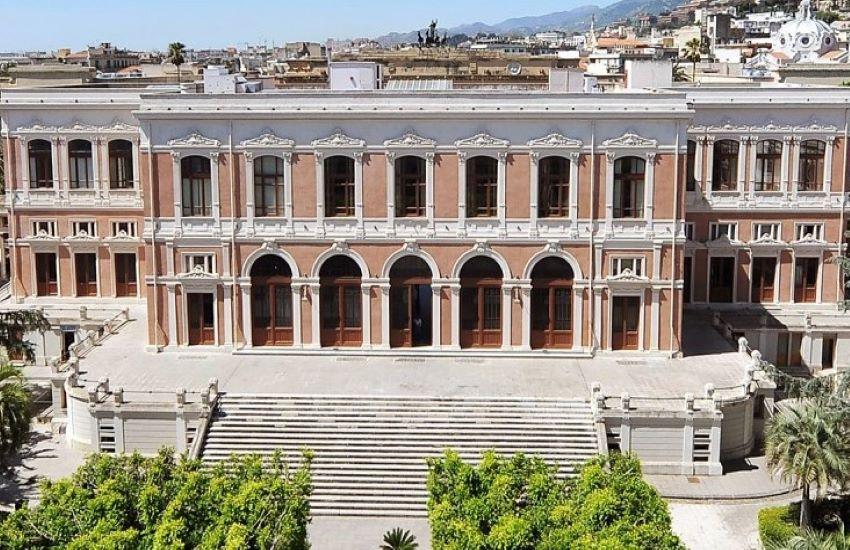 Messina, la squadra universitaria di pallanuoto acquisisce il titolo per il campionato di A2