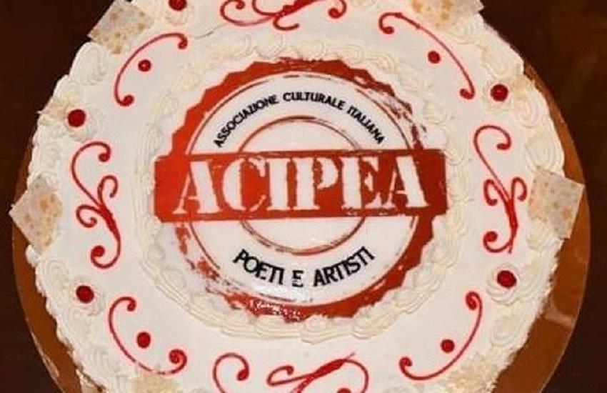 """Atripalda – Il 27 giugno ACIpeA riprende le attività  con """"Il ricordo di un amore"""""""