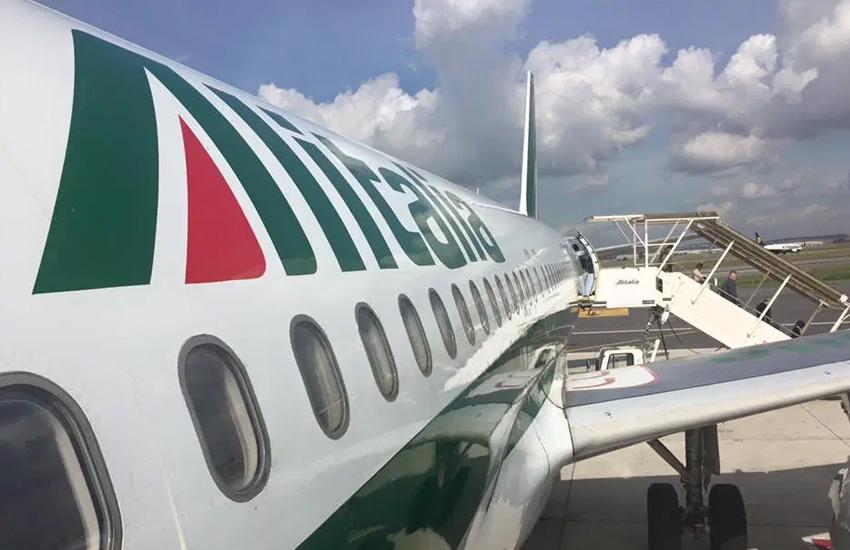 Ita, cosa sarà la Nuova Alitalia. Ma i sindacati non ci stanno