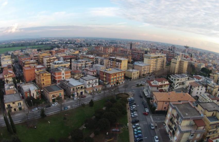 Il comune di Aprilia proroga i buoni spesa per le famiglie più colpite dalla crisi