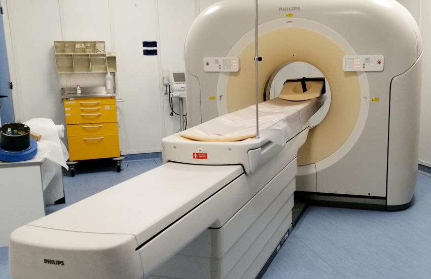 ASL Bari assume 56 tecnici di radiologia medica