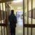 Nizza Monferrato (AT), 64enne a processo per aver ucciso a martellate un orafo ligure