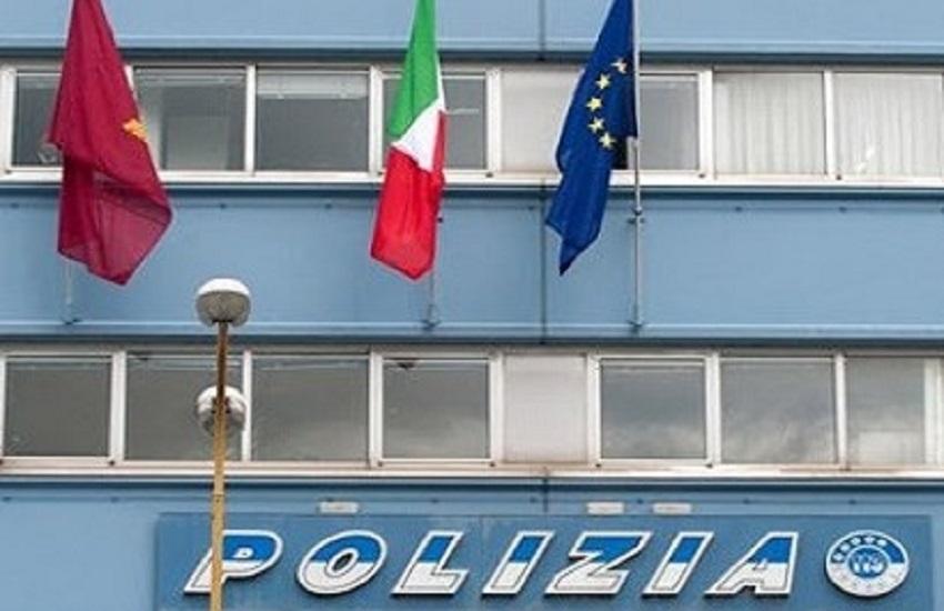 Parma, ruba in palestra ma cade nella trappola del titolare: denunciata sedicenne