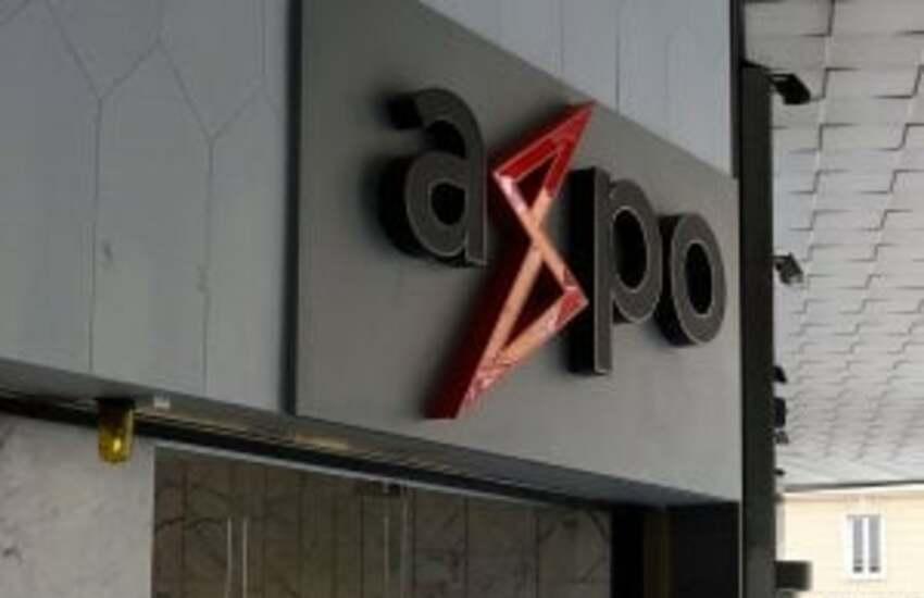 Axpo Italia cambia sede a Genova e sbarca nei grandi magazzini ex Rinascente