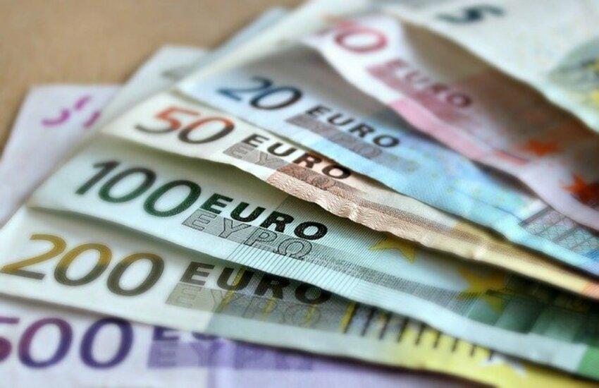 Credito, Irfis: da oggi attiva l'acquisizione telematica delle domande di finanziamento