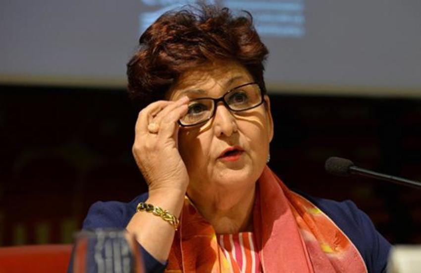 Le donne chiamano, Bellanova risponde. Doppia preferenza alle amministrative di settembre in Puglia e Liguria