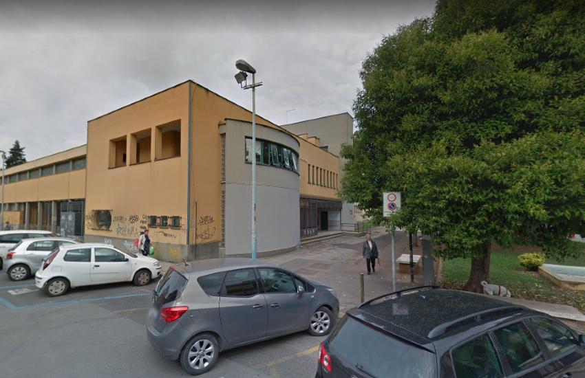 Aprilia, la biblioteca comunale riapre al pubblico