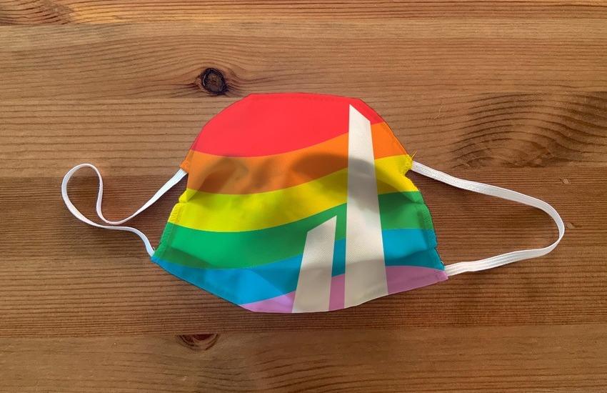 Bologna Pride 2020: l'orgoglio Lgbtqi+ non si ferma