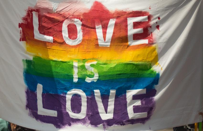 Bologna Pride 2020: l'incontro stamattina al Comune