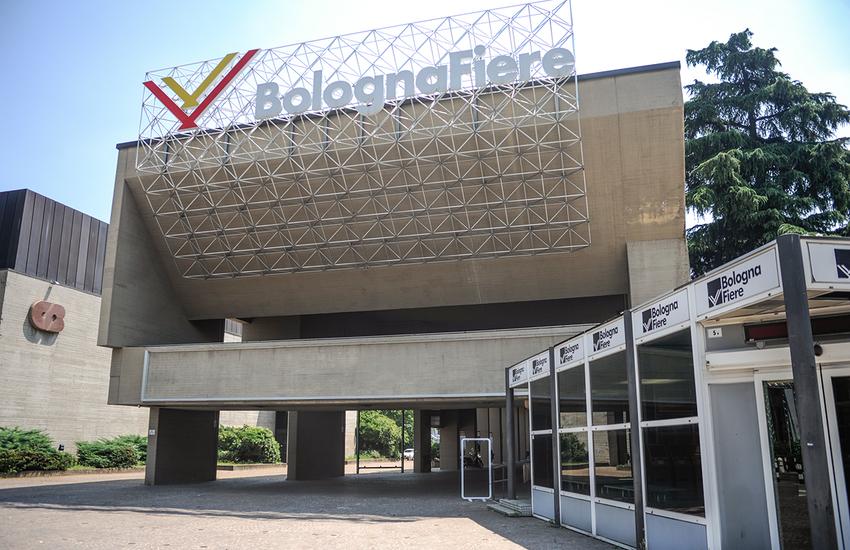 BolognaFiere: il sindaco Merola indica tre donne per il nuovo consiglio d'amministrazione