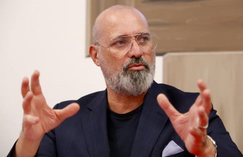 Minacce ricevute da diversi Sindaci dell'Emilia-Romagna