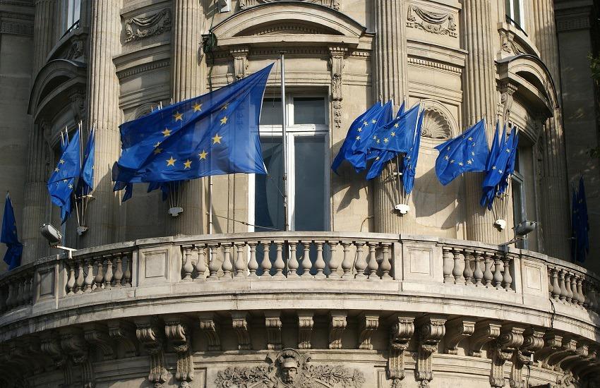 Frontiere esterne dell'Unione Europea: riaprono il primo luglio