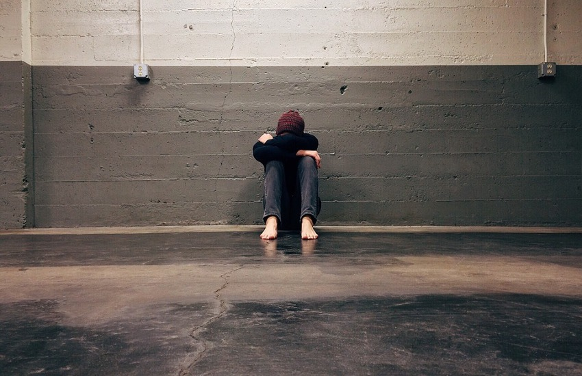 Ortona, stalking, tentata rapina e lesioni personali aggravate: il bullismo dei coetanei diventa prassi