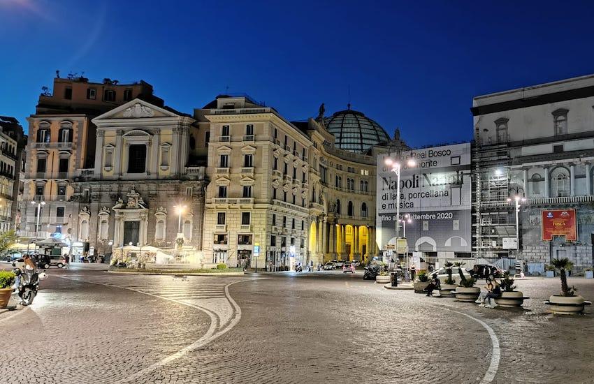 Alienazioni patrimonio comunale, nuovo confronto in commissione Bilancio