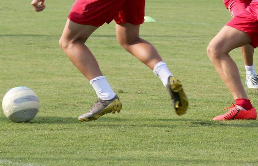 Sport di contatto, c'è l'ordinanza. Via libera a calcetto, pallavolo, arti marziali