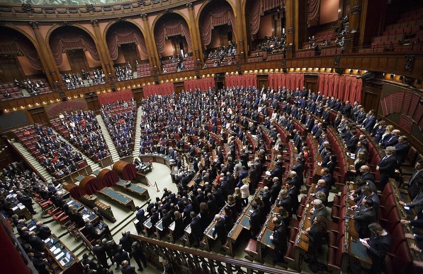 Referendum: il Si vince anche a Torino con il 6o%