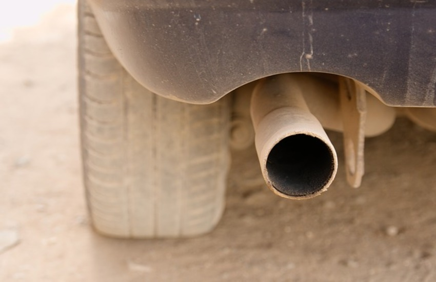 San Donà proroga i termini per rottamare i veicoli
