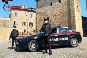 Cassino, sequestro da due milioni al clan Morelli-Spada