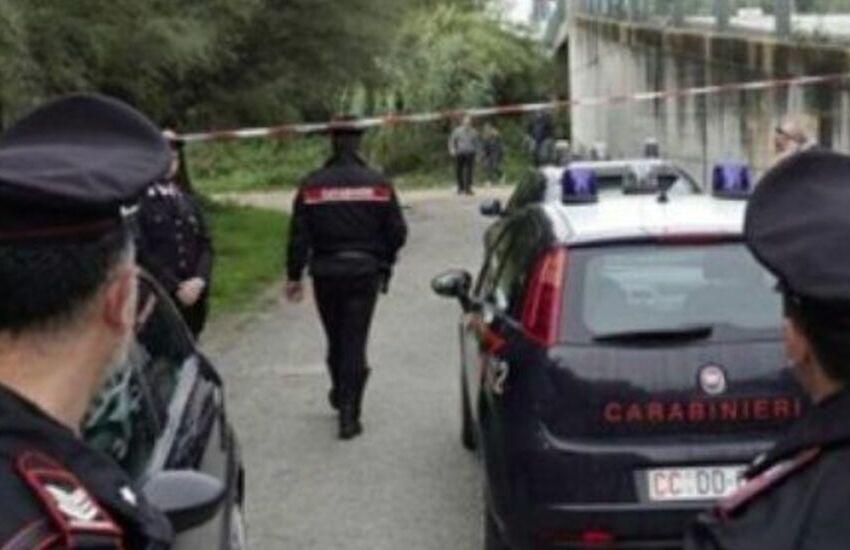 Este, ritrovata senza vita la 53enne scomparsa da Lozzo Atestino