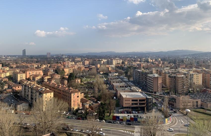 Case di Quartiere Bologna: via libera della Giunta comunale allo schema di convenzione con i gestori