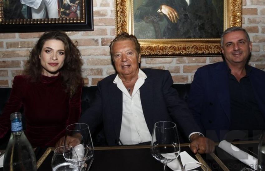 21milioni di dollari a  Vittorio Cecchi Gori