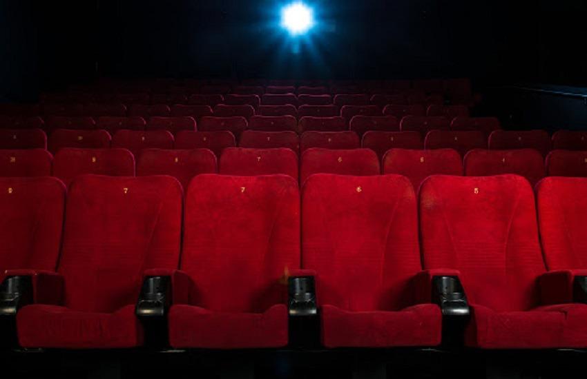 Dalla Regione Calabria 700mila euro per il teatro