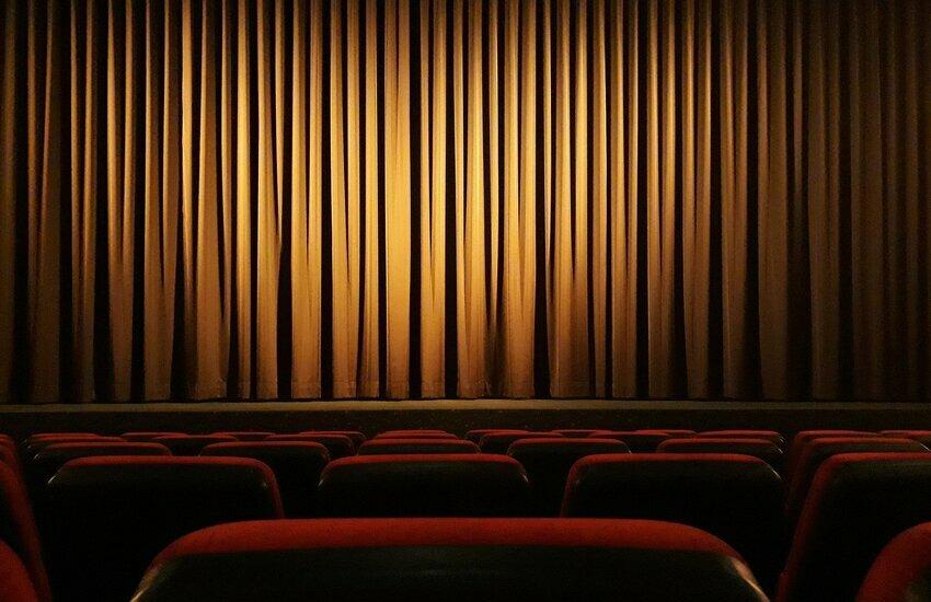 Voglia di cinema in sala: riprende il Cineforum della Multisala Apollo di Messina