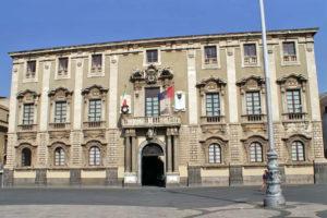Violenza sulle donne, l'assemblea cittadina catanese chiede la promozione di misure e interventi