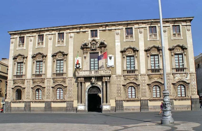Catania Semplice, 4,5 milioni di euro dalla Regione per finanziare progetti digitali