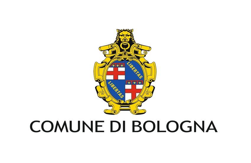Comune di Bologna: le commissioni consiliari di domani
