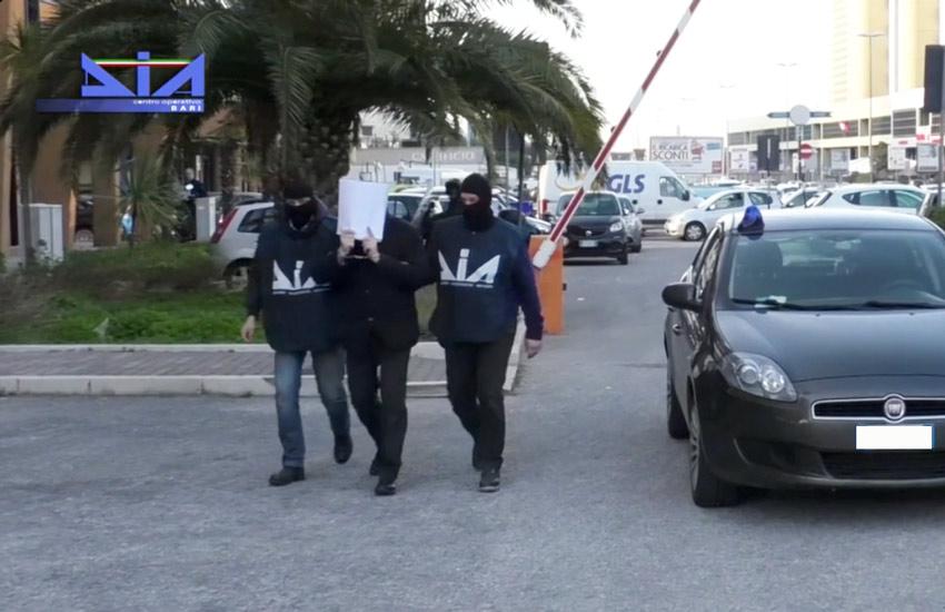 Droga tra Italia e Albania, 37 arresti e sequestri per 4 milioni