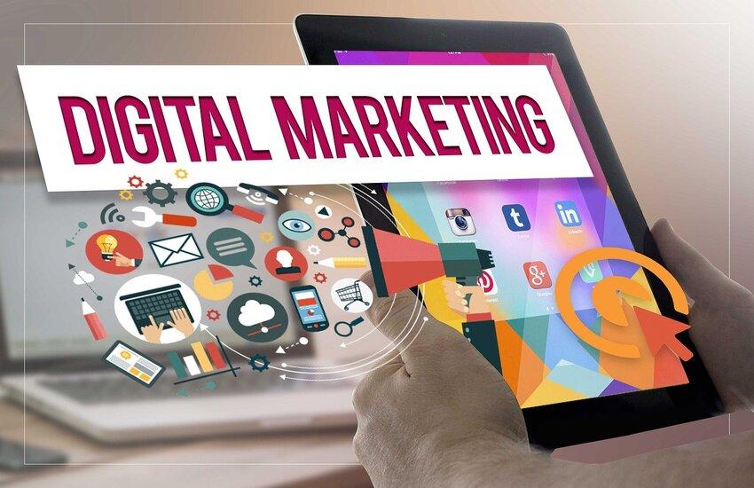 Marketing digitale, webinar gratuito della Camera di Commercio Viterbo
